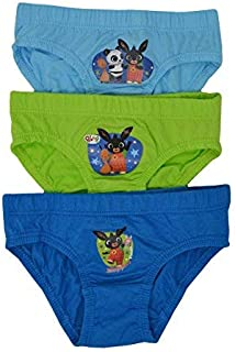 Hermko 62800 2-pack kids functional undershirt for boys and girls