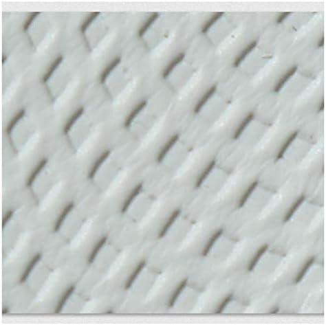 Generic Yfpx Coussin triangulaire en non-tissé triangulaire avec lit nucléaire souple et double coussin épais amovible et lavable 150 x 20 x 50 cm Marron