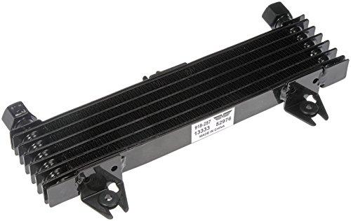 dorman oe solutions 918 257 auto trans oil cooler frugal. Black Bedroom Furniture Sets. Home Design Ideas