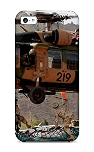 fenglinlinAmanda W. Malone's Shop Tpu Case For iphone 6 4.7 inch With Helicopter