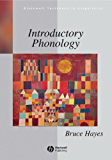Introductory Phonology (Blackwell Textbooks in Linguistics)
