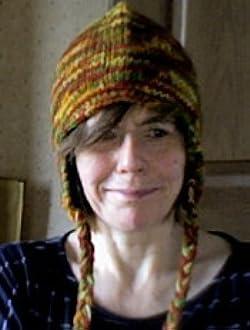 Clare Dudman