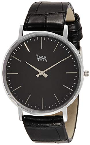 Lawman Analog White Dial Men's Watch-LWI03A (B07HMXXWGN) Amazon Price History, Amazon Price Tracker