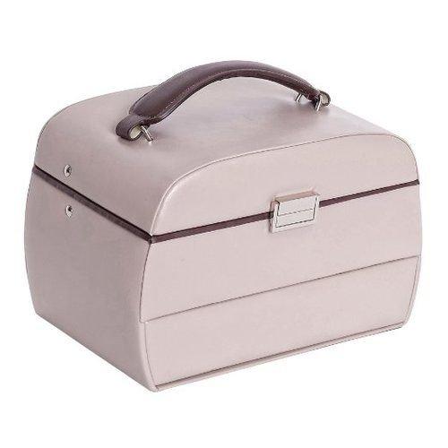 Marissa Jewelry Box