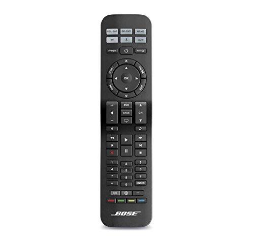 bose-rc-pws-iii-ir-remote-control