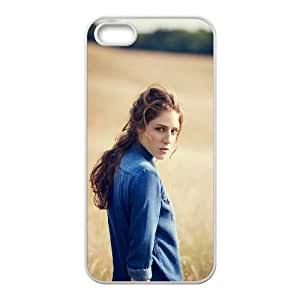 Birdy iPhone 4 4s Cell Phone Case White FRGAG6410917497437