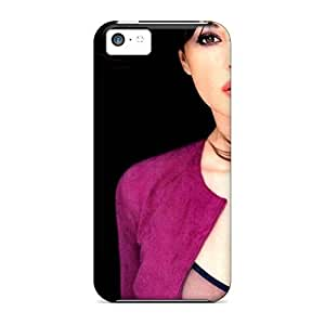 Compatible phone carrying case cover Cases Covers Protector For Iphone Heavy-duty iphone 6 4.7 /6 4.7s - ayesha takia monica bellucci