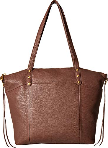 Womens Hobo Walnut Dustin Womens Hobo rqI8rwE