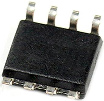 10PCS TL751L10CDR IC REG LDO 10V .15A 8-SOIC TL751L10 751L10 TL751L10C 751L10C T