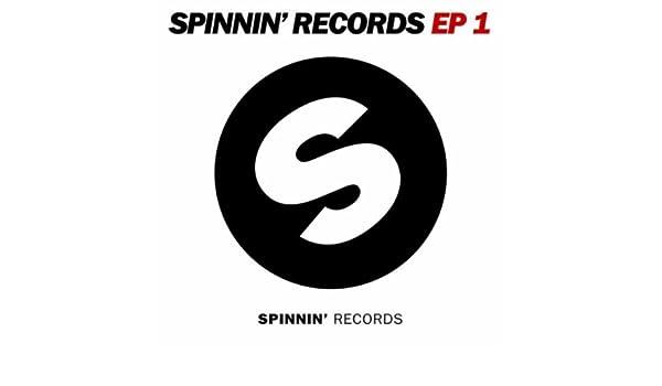 Turn Up The Bass (Original Mix) de Jerry Rekonius en Amazon Music ...