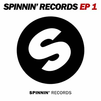 Spinnin Records EP 1 de Various Arists en Amazon Music - Amazon.es