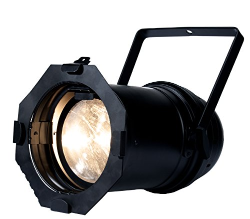 ADJ Products PAR Z100 3k LED Lighting