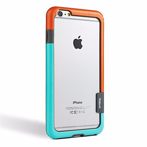 Apple iPhone 6 / 6S Elegant Series TPU