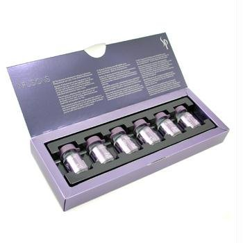 sp-repair-infusions-wella-system-professional-6x5ml-016oz