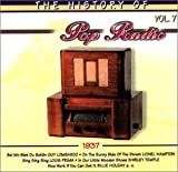 Edythe Wright: Guy Lombardo, Lionel Hampton, Skinny Ennis, Edythe Wrig
