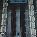 Altered States: 4 [CD]