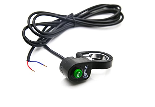 Find Discount Horn Switch Button For Ebike And Scooters