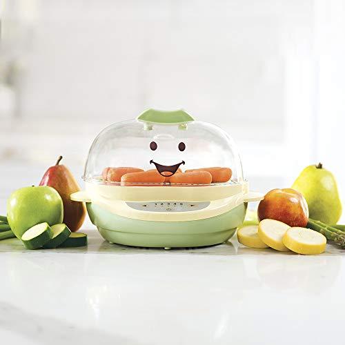Buy baby food cooker
