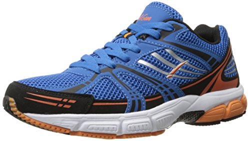 la-gear-mens-oxford-m-running-shoe-blue-black-orange-115-m-us