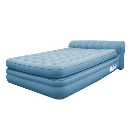 Aerobed Inflatable Bed - 2