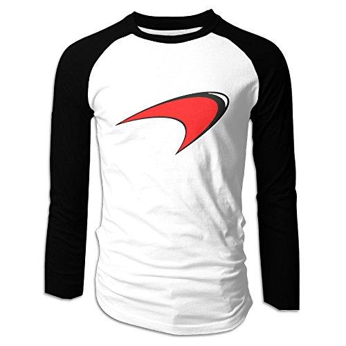 freegg-mens-mclaren-logo-t-shirts-long-sleeve