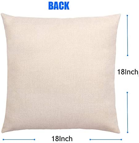 Chanel pillow _image4