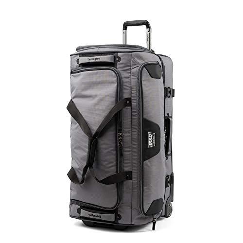 Travelpro Bold-Drop Bottom Wheeled