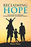 Reclaiming Hope: Overcoming the Challenges of