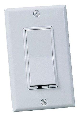 leviton 6381 wi x10 incandescent dimming module single pole switch