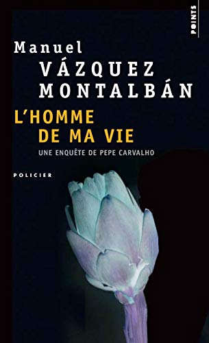 Best Homme de Ma Vie(l') (English and French Edition) RAR