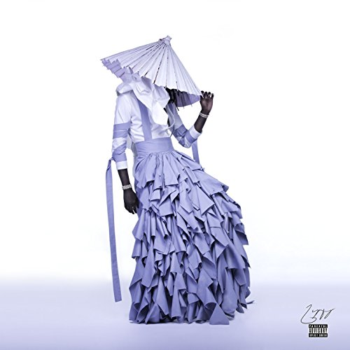 Jeffery [Explicit]