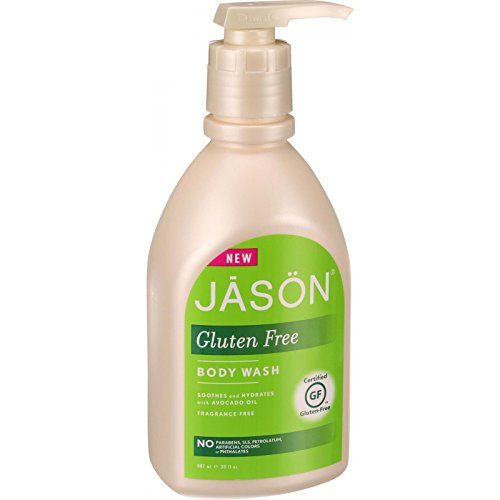 2-packs-of-jason-natural-products-body-wash-gluten-free-fragrance-free-30-oz