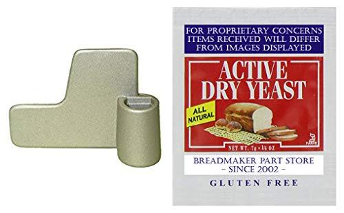 regal automatic breadmaker - 2