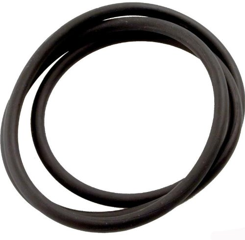 Zodiac R0462700 Tank Top O-Ring Replacement for Zodiac Jandy CS Series Cartridge Pool and Spa Filters (Zodiac Top Jandy)