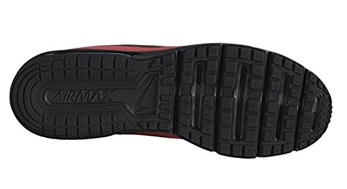 Nike 719912-802, Scarpe da Trail Running Uomo Arancione