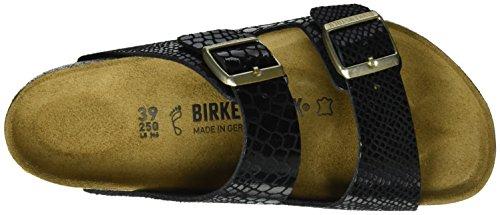 Birkenstock Arizona B-F N (1000257)
