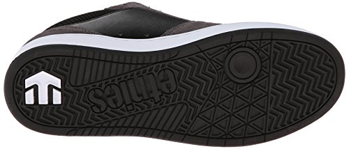 Etnies Verano, Men's Skateboarding Shoes Grey/Black/White