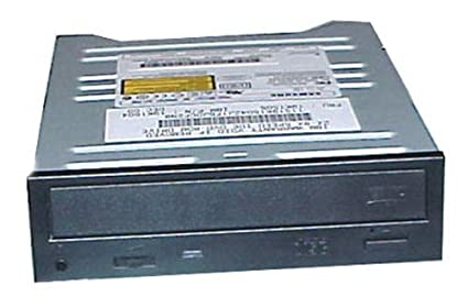 SAMSUNG SD-608 WINDOWS 7 DRIVER