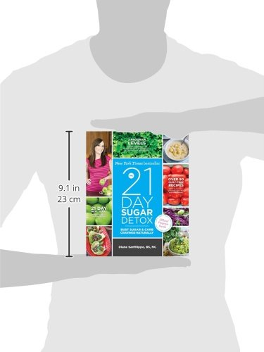 Belly band for weight loss meal plan veggie juices