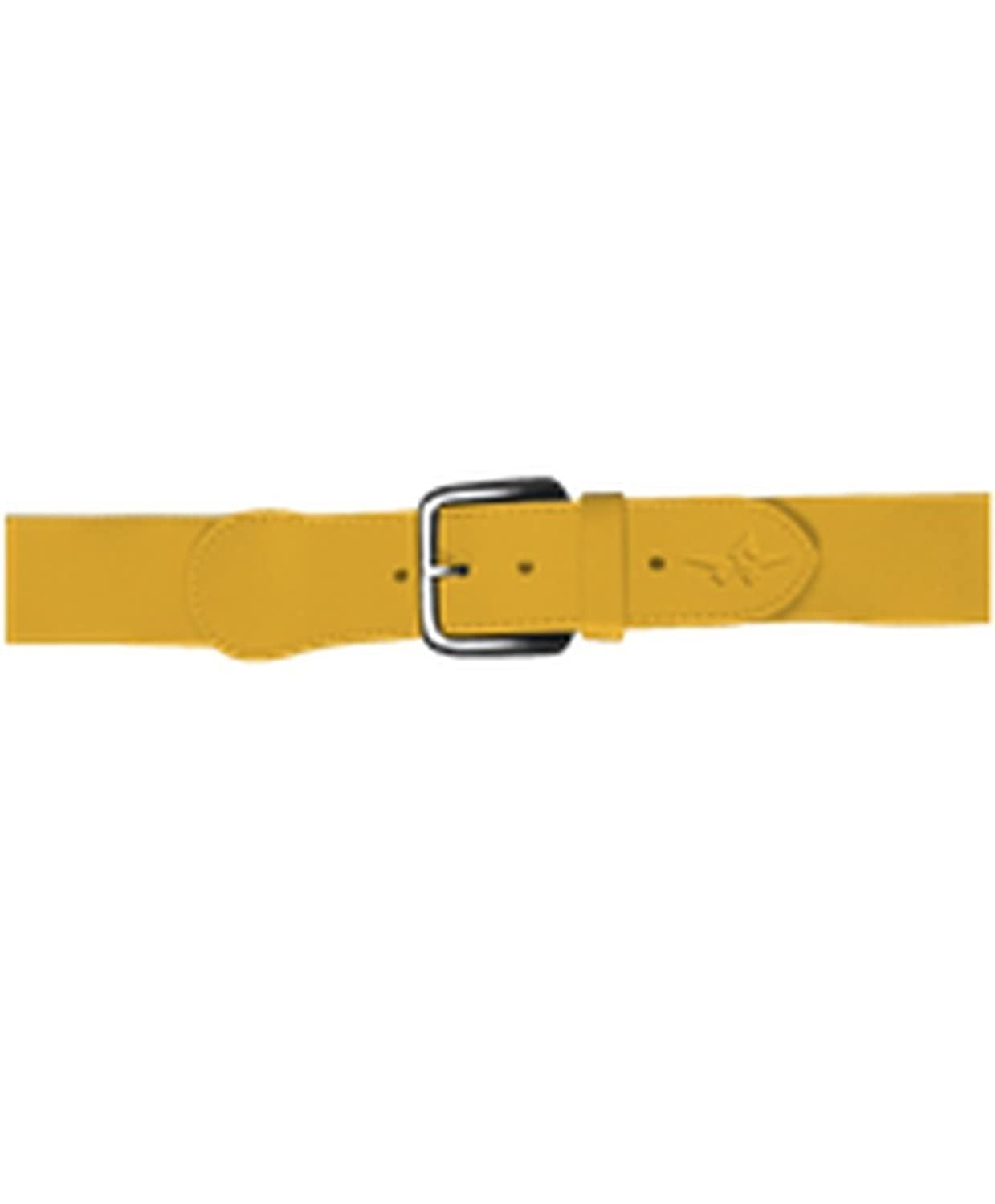 Alleson Athletic ACCESSORY ボーイズ B073Z6D1KCライトゴールド Large