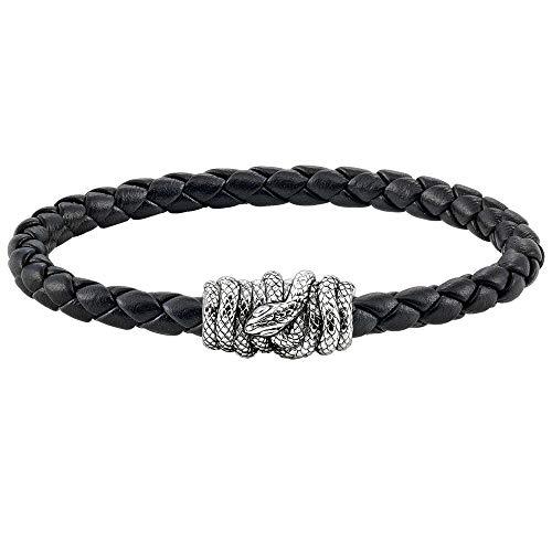 Unisex Bracelet Thomas Sabo UB0013-823-11 (16,5 cm)