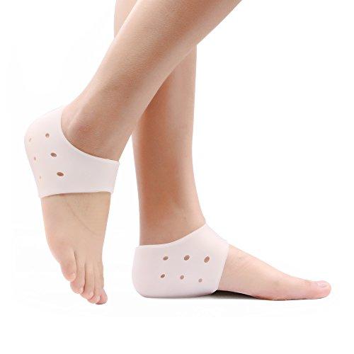 1-pair-moisturizing-gel-heel-protector-plantar-fasciitis-cushion-sleeve-for-cracked-dry-foot-skin
