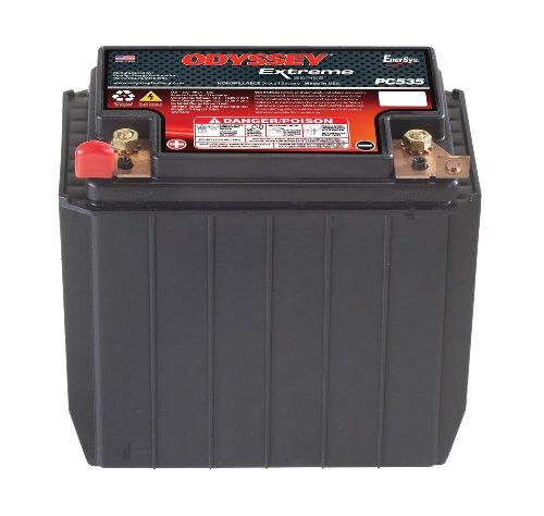 Odyssey PC535 Powersports Battery