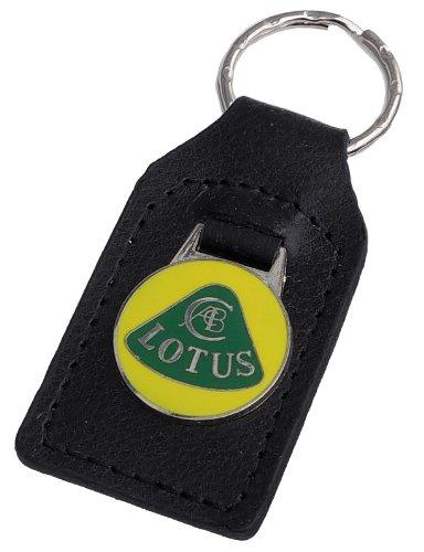 lotus car emblem - 3