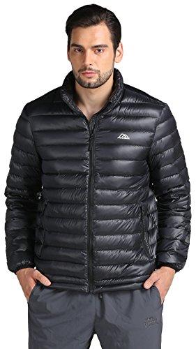 MOUNTEC Goose Jacket Packable Lightweight product image