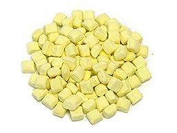 Richardson Butter Mints 4 lb. (1.81kg) Bag