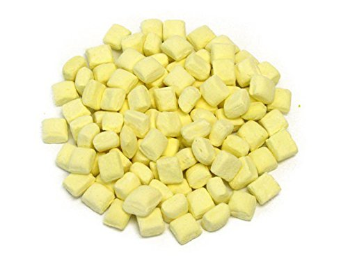 Richardson Butter Mints 4 lb. (1.81kg) (Pillow Mints)