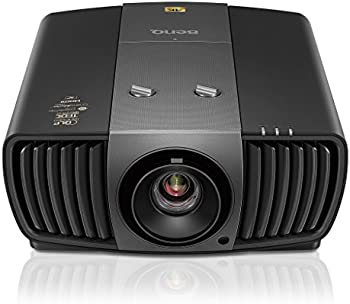 Refurb BenQ HT8050 2200-Lumens 4K UHD Home Theater Projector