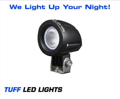 4 Tuff Led Lights - 6
