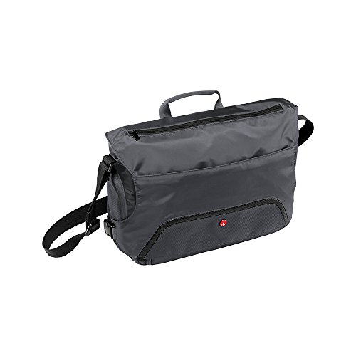 manfrotto-mb-ma-m-gy-large-active-messenger-bag-grey